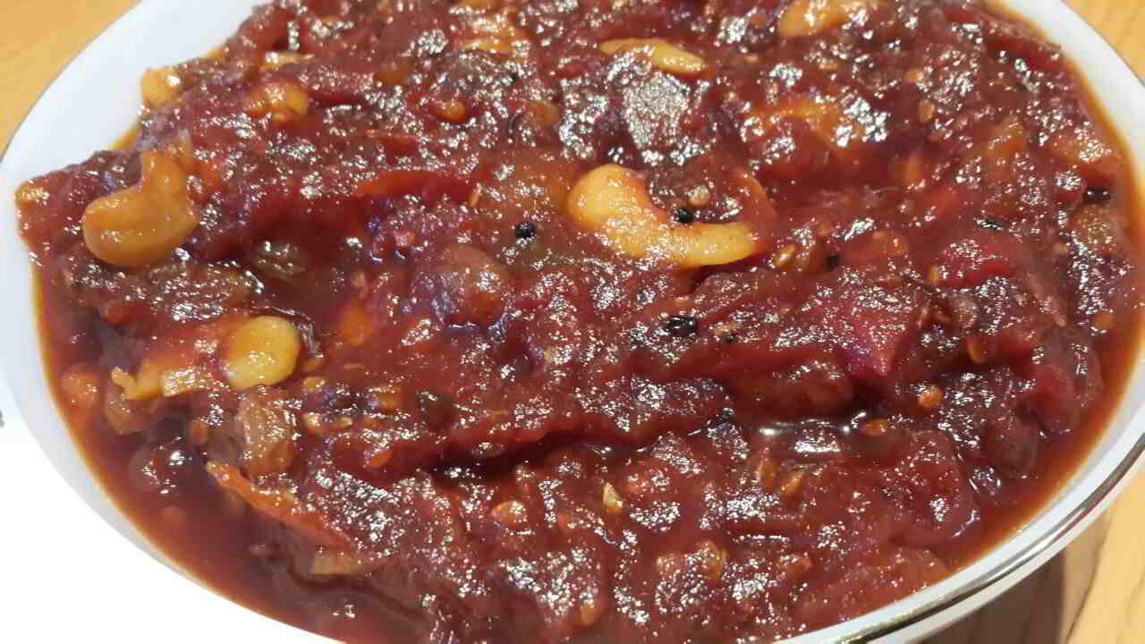 tomato 2 (IMG-20150107-WA0004.jpg)