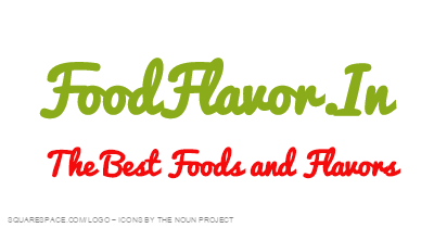 FoodFlavor.In Logo