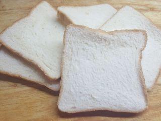 bread-slices